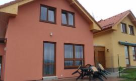 Apartmánový dům Miraka 339